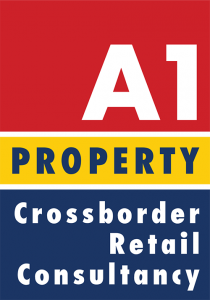 A1 Property Crossborder Retail Consultancy